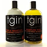 Buy Hair Care Bundles at www.hair-products.net