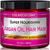 Buy Hair Masks and Scalp Care for Black Women with Natural Hair