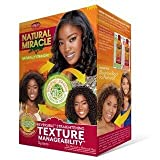 Buy Transitioning Kits for Natural Hair Beginners